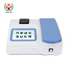 /product-detail/sy-b143-medical-equipment-clinical-instruments-auto-chemistry-analyzers-60269367766.html