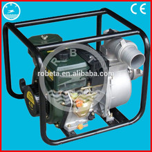submersible diesel water pumps