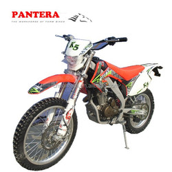 2014 New Best-sellinhg Popular Powerful CRF 250 Top Quality Road Bike With Racing Tires
