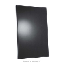 Hanergy solibro CIGS 115w solar panel price price per watt solar panels buy photovoltaic cells