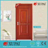 Antique fireplace wooden solid door cubic global xupai supplying stable doors