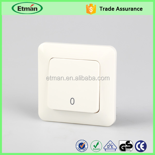 Europe electric expert Etman dimmer switch led dimmer switch 1000w 12v led dimmer switch lights