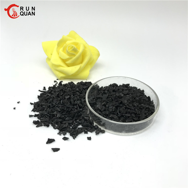 exported different types of activated carbon price in india