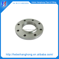 Numerically controlled lathe made hydraulic flange spreader
