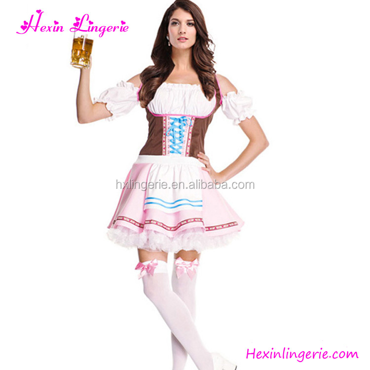Wholesale Costumes For Two Girls Online Buy Best Costumes For Two