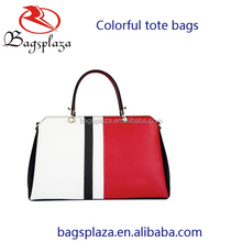 2016 hot selling import china products wholesale lady handbag in guangzhou market MK152