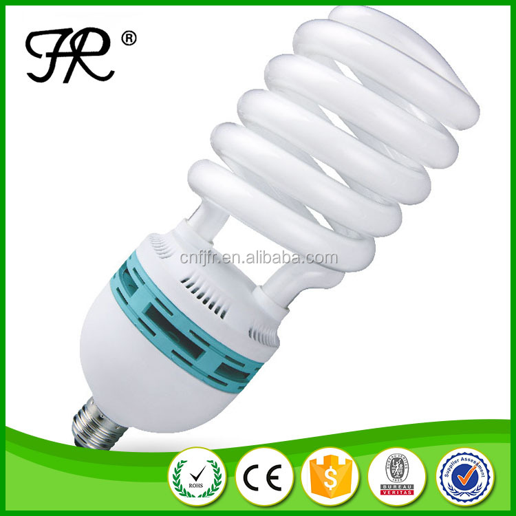 2017 new energy saving light bulb with factory price
