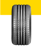 GiTi SAVERO HT 265/70R16 PCR tire for sale
