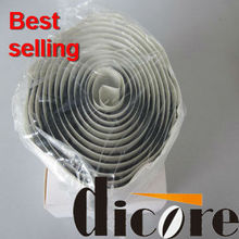 Insulating Mastic Seal/mastic tape from china