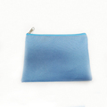 2016 kids lovely solid color stock Coin Purse