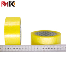 Transparent BOPP Packaging Tape Carton Sealing Tape