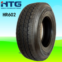 cheap new Horizon Headway 7.50 16 tyres
