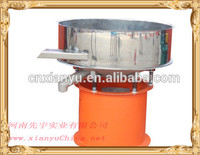 screen for analyze,screen machine,circle vibrating screen