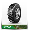 Car Tire Manufacturer Mud Tyres MT tyre
