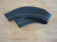 natural rubber high quality motorcycle inner tube 2.75-18 2.20-17 25.50-17 2.50-16 275-16 3.00-16