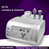 /product-detail/wholesale-cavitation-ultrasonic-beautiful-machine-for-skin-rejuvenation-and-body-slimming-60627277537.html