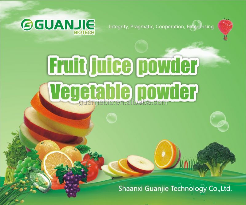 buy gac fruit powder