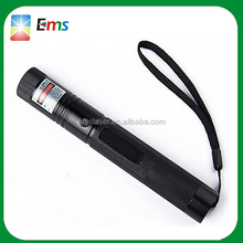 High power blue laser pointer 1000mw rechargeable 301 laser flashlight
