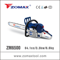 rebar cutting machine wholesale dealer chinese extendable branch cutter
