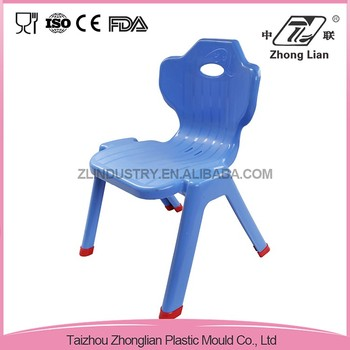 Cheap hot products 2017 modern school plastic chair