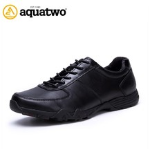 2017 New Style men high class patent leather shoes office working shoes casual shoes