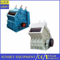 blue metal rock crusher , cast iron carnallite crusher price