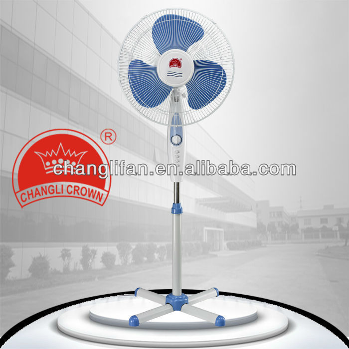 new 16 inches Stand fan