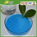 copper sulphate 98% CAS no 7758-99-8 Copper Sulphate