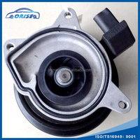Electric Engine Water Pump 03C121004J 03C121004E 03C 121 004J 03C 121 004E For VW Audi Skoda