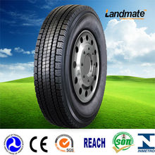 China radial truck 295 80r 22.5 tires