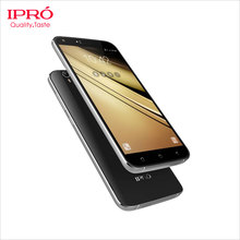 cheapest 6inch ipro smartphone from mobile phone factory