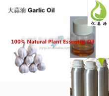 Professional Manufacturers Supply Synthetic Garlic Oil For Sale CAS#8000-78-0 For Anti Cancer