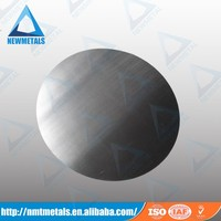 tantalum sheet tantalum plate supplier