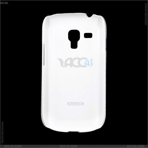 2013 hot products phone for galaxy gio case mini phone amazon china P-SAMI8190HC002