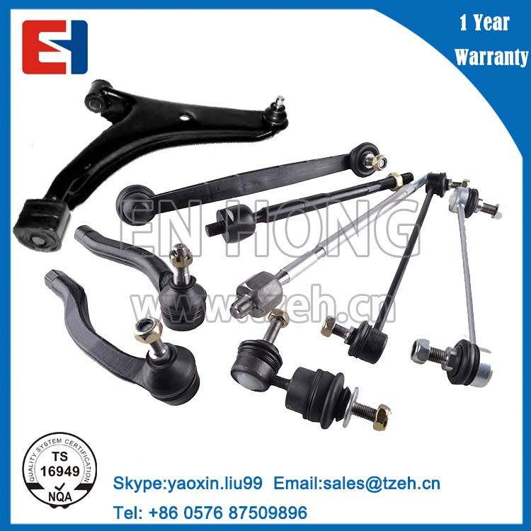 steering car for vw caddy 1.9
