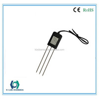 Soil Moisture Sensor with low price