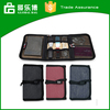 Travel Organizer Portable Case Electronics Accessories Package