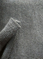 fecralloy fiber yarn /woven fabric /knitting fabric factory in china