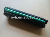 Compatible Toner Cartridge for Samsung MLT D101S