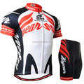 OEM team specialized cycling jersey set wholesale pro cycling jersey