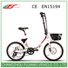 Best selling cheap pocket bike price