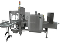 Automatic Shrink Packaging Machine, Shrink Wrapping Machine