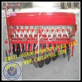 Wheat Planter Cum Fertilizer Drill