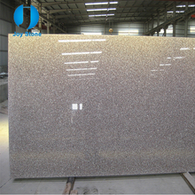 Manufacture Price Pink Color Chinese Cheap G664 Granite
