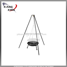 2012 the most popular hanging bbq (KX-8077)