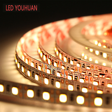 10 Year Manufacturer Ultra Small Cutting Unit IP20 12V Led Strip Light