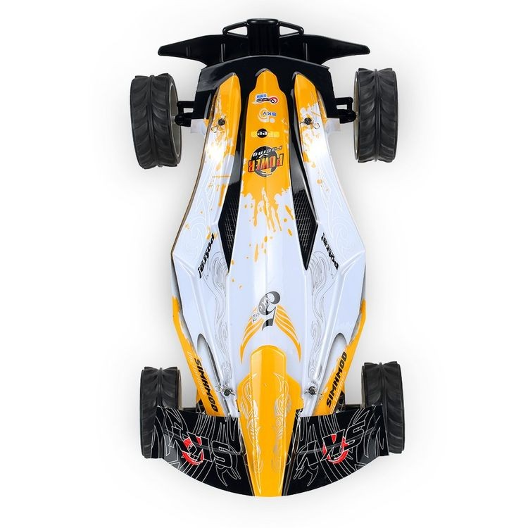 0101833a-1-10 2.4G 2WD Electric Buggy RTR RC Car_09.jpg