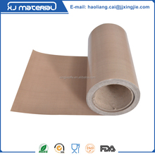 Chinese wholesale coated ptfe teflon fabric best products to import to usa