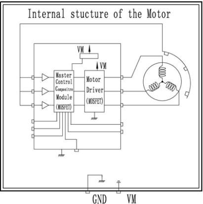 Motor electric schematic diagram.jpg