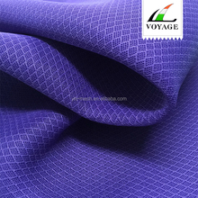 breathable knitted mesh fabric